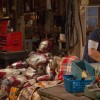 Imagem 17 do filme Homem de Ferro 3
