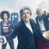 Imagem 10 do filme Doctor Who - Twice Upon a Time