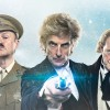 Imagem 11 do filme Doctor Who - Twice Upon a Time