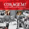 Imagem 1 do filme Coragem! As Muitas Vidas do Cardeal Paulo Evaristo Arns