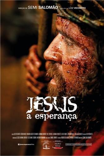 Imagem 1 do filme Jesus - A Esperança