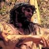 Imagem 5 do filme Jesus - A Esperança