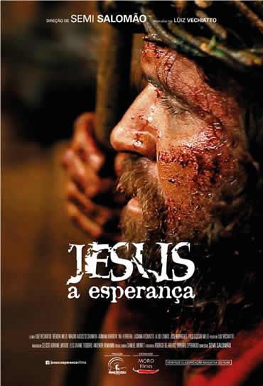Jesus - A Esperança