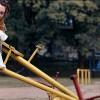 Imagem 4 do filme Minha Amiga do Parque