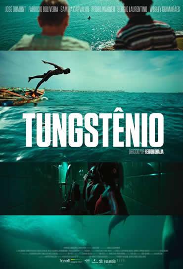 Download Filme Tungstênio Qualidade Hd