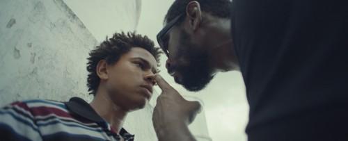 Imagem 5 do filme Tungstênio