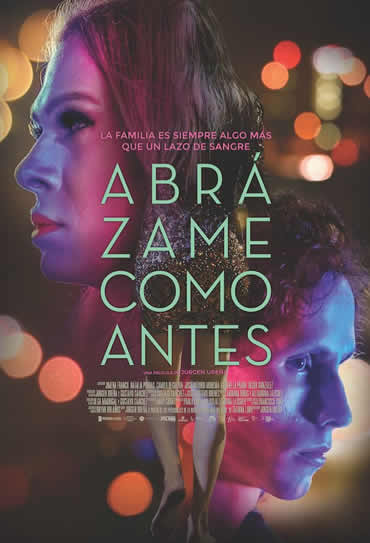 Download Filme Abraça-me como Antes Torrent BluRay 720p 1080p Qualidade Hd