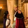 Imagem 10 do filme Sansão