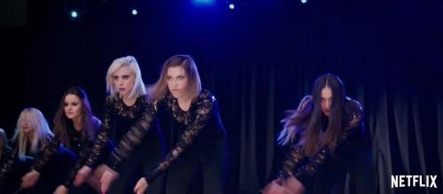 Imagem 5 do filme Step Sisters