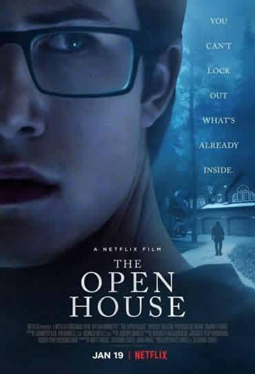 Poster do filme Vende-se Esta Casa