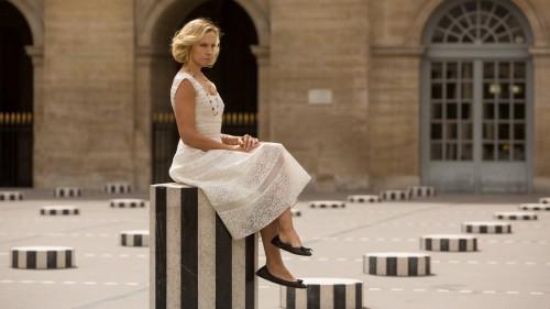 Imagem 3 do filme Madame