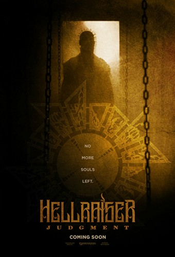Download Filme Hellraiser: O Julgamento Baixar Torrent BluRay 1080p 720p MP4
