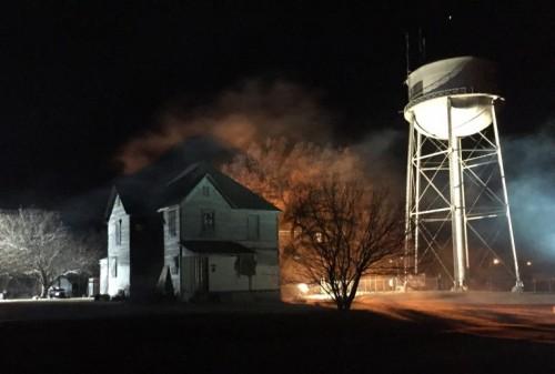 Imagem 4 do filme Hellraiser: O Julgamento