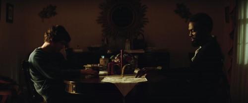 Imagem 5 do filme O Desaparecimento de Sidney Hall
