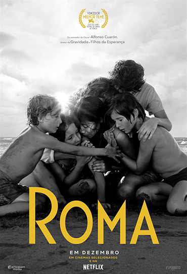 Download Torrent Roma Baixar Dublado 720p 1080p Filme