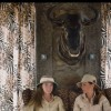 Imagem 11 do filme Safári