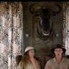 Imagem 12 do filme Safári