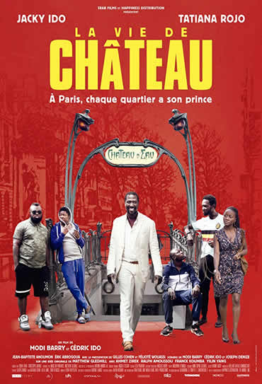 Download Filme Chateau Paris Torrent BluRay 720p 1080p Qualidade Hd