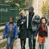 Imagem 2 do filme Uma Temporada na França