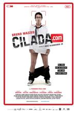 Pôster do filme Cilada.com