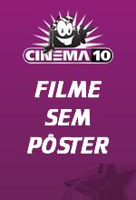 poster Cilada.com