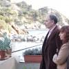 Imagem 15 do filme Uma Casa à Beira-Mar