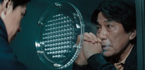 Imagem 3 do filme O Terceiro Assassinato