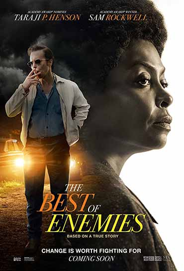Poster do filme Raça e Redenção