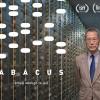 Imagem 1 do filme Abacus: Pequeno o Bastante para Condenar