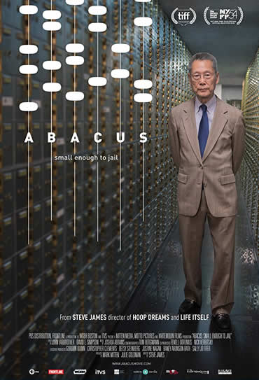 Download Filme Abacus: Pequeno o Bastante para Condenar Baixar Torrent BluRay 1080p 720p MP4