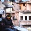 Imagem 1 do filme Últimos Homens em Aleppo