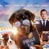 Imagem 12 do filme Show Dogs - O Agente Canino