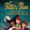 Imagem 1 do filme Peter Pan: A Procura pelo Livro do Nunca