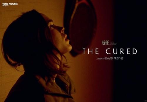 Imagem 1 do filme The Cured