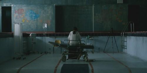 Imagem 3 do filme The Cured