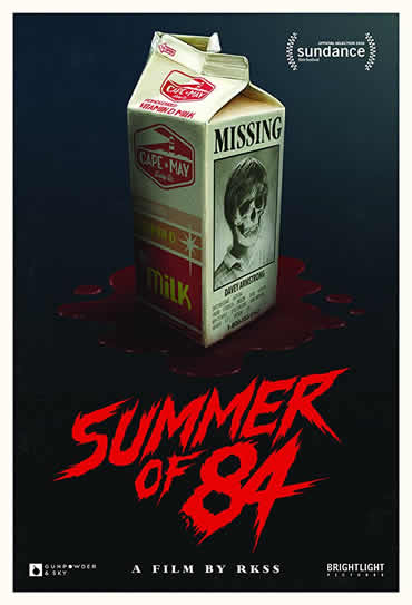 Download Filme Summer of '84 Qualidade Hd