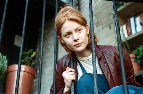 Imagem 4 do filme Daphne