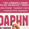 Imagem 1 do filme Daphne