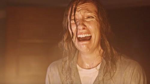 Imagem 3 do filme Hereditário