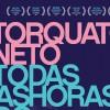 Imagem 1 do filme Torquato Neto - Todas as Horas do Fim