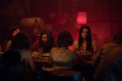 Imagem 2 do filme Charlie Says