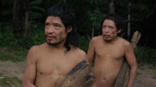 Imagem 4 do filme Piripkura