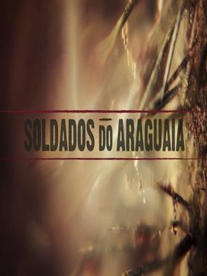 Imagem 2 do filme Soldados do Araguaia