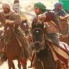 Imagem 9 do filme O Príncipe Do Deserto