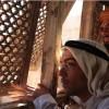 Imagem 11 do filme O Príncipe Do Deserto