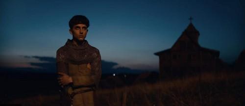 Imagem 5 do filme O Rei