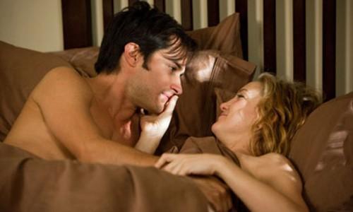 Imagem 1 do filme Pronta Para Amar