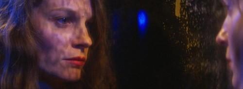 Imagem 2 do filme Uma Escala em Paris