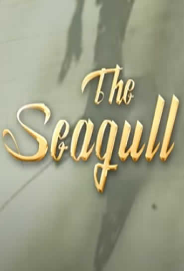 Download Filme The Seagull Qualidade Hd