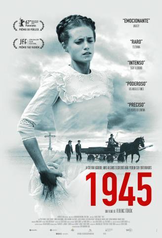 Imagem 1 do filme 1945